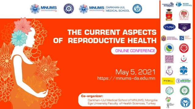 The Current Aspects Of Reproductive Health